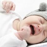 Đề phòng bệnh viêm tai giữa ở trẻ nhỏ