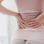 Những phát hiện mới về căn bệnh đau lưng