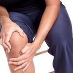 Bệnh cơ xương khớp có thể gây tàn phế