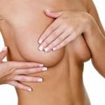 Những loại ung thư thường gặp ở phụ nữ