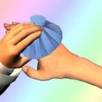 Cách sơ cứu trẻ bị dập ngón chân hay tay