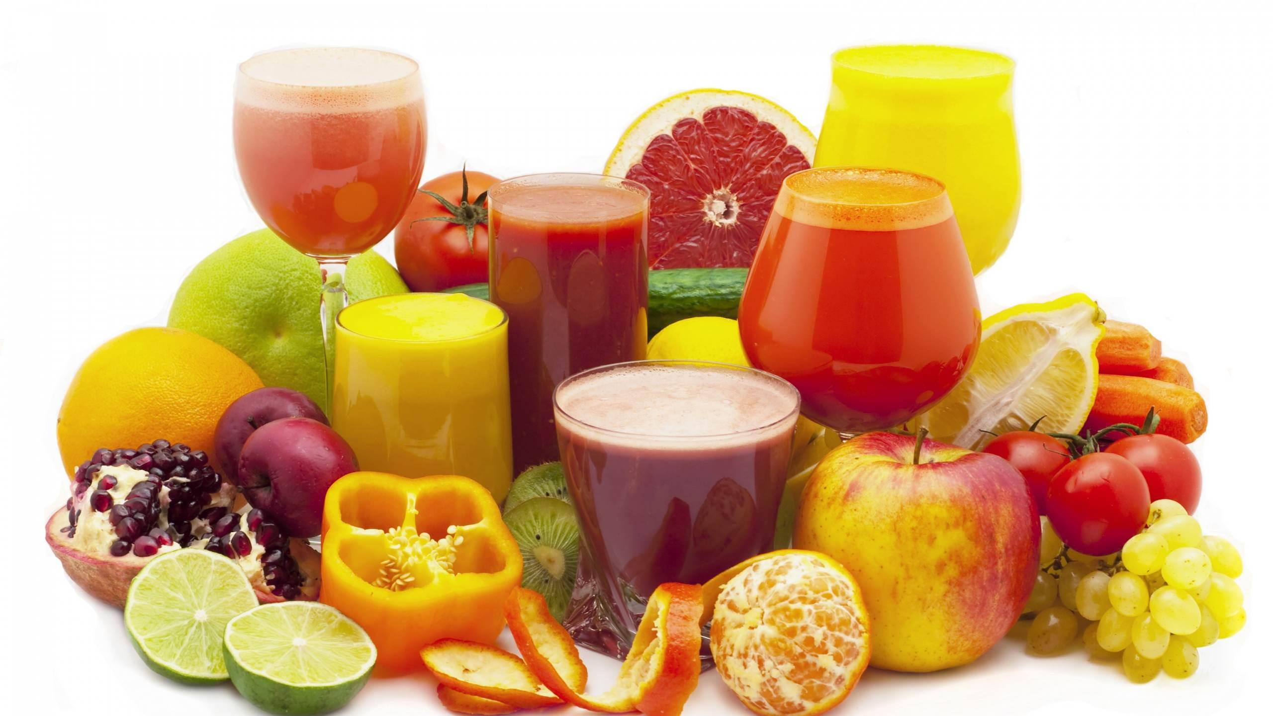 Ăn chay có thể chữa tiểu đường?