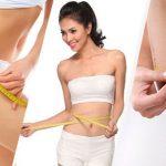Dù bạn cực lười nhưng vẫn có cách để giảm cân