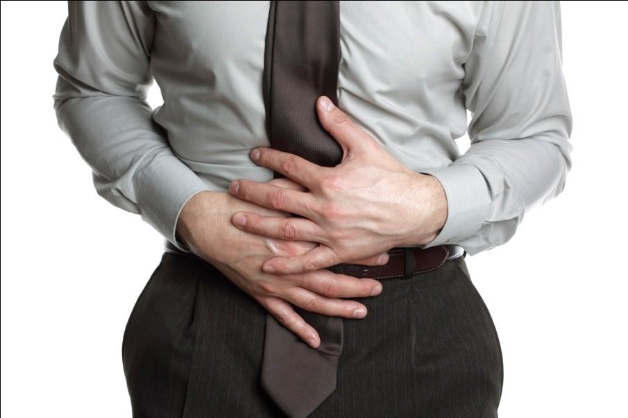 Những thực phẩm cấm kỵ với người đau dạ dày