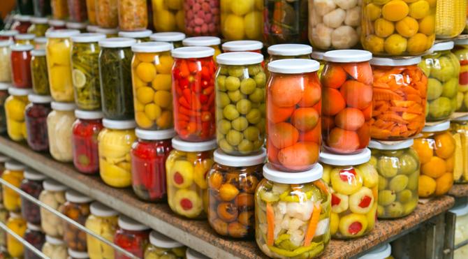 10 siêu thực phẩm nên bổ sung khi ăn kiêng