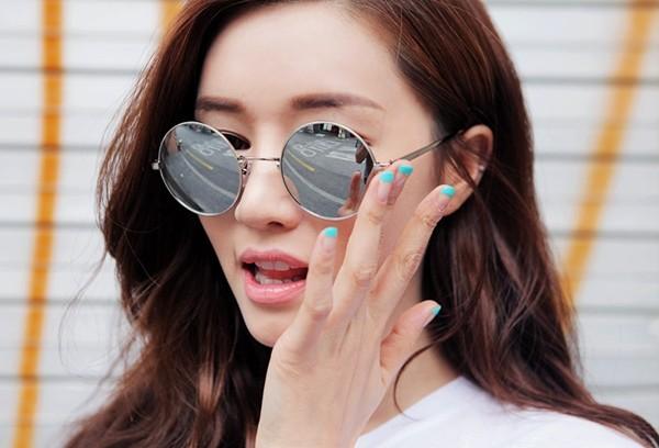6 lời khuyên không nên bỏ qua để bảo vệ mắt