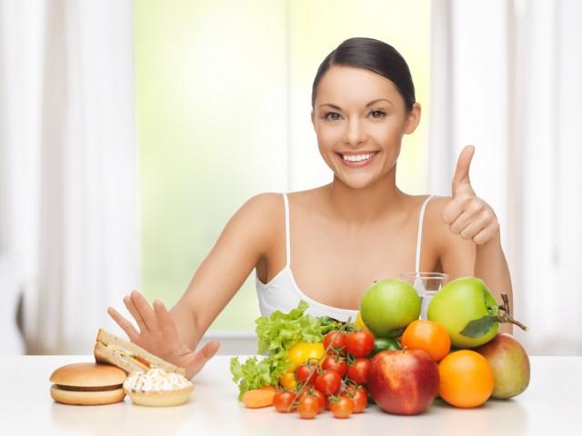 Những lý do khiến da sần sùi như vỏ cam