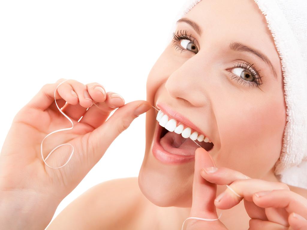 Trám răng có đau không?