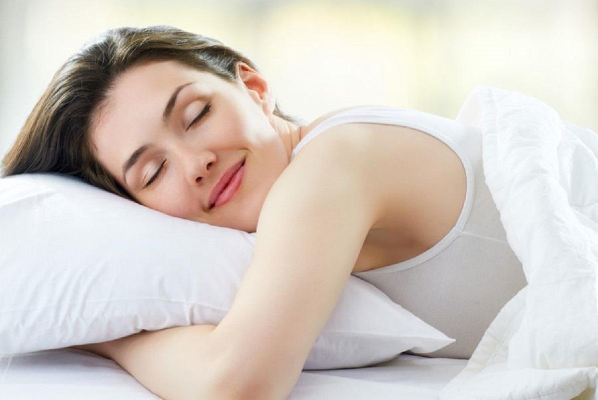 Ngủ quá nhiều dễ mắc bệnh tim