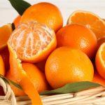 7 thực phẩm tự nhiên trị táo bón