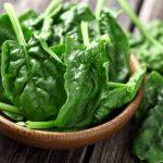 Những thực phẩm giúp bạn giảm stress