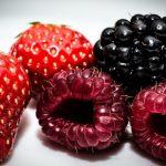 Thực phẩm cân bằng Cholesterol