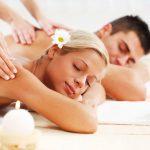 Tiêu chí để chọn địa chỉ học massage bấm huyệt ở đâu tốt? 1