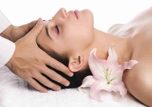 Tiêu chí để chọn địa chỉ học massage bấm huyệt ở đâu tốt? 2