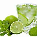 3 cách làm nước uống giảm cân hiệu quả 1