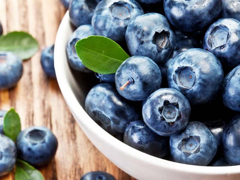 6 thực phẩm nào giàu chất oxy hóa có lợi cho sức khỏe 1