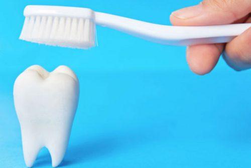 Nhổ răng hàm hết bao nhiêu tiền? 3